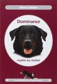 dominance mythe ou realite