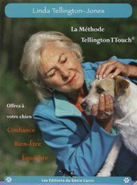 la methode tellington ttouch