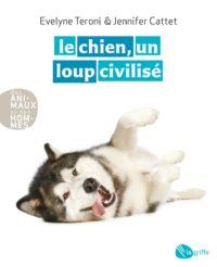 le chien un loup civilise