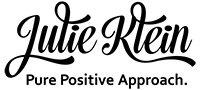 Julie Klein Logo