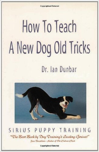 Ian-Dunbar-How-to-teach
